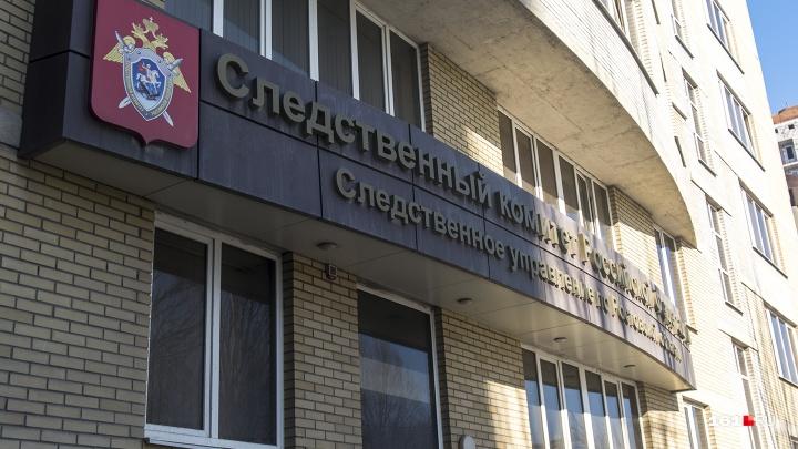 В Александровке мать с малолетним сыном отравились газом