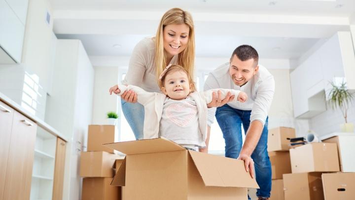 9 способов взять ипотеку: разбираем с экспертами, как сэкономить на покупке жилья