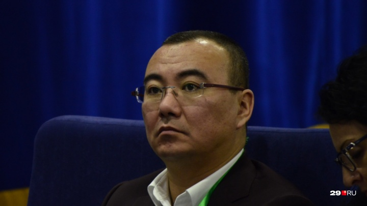 «Это невыполнимые условия»: в «ЭкоЦентре» прокомментировали отказ от работы в Архангельской области