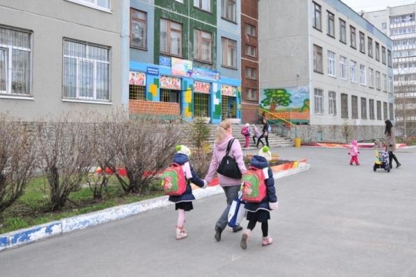 Министр образования заверил, что в плане кадров все школы к новому учебному году готовы