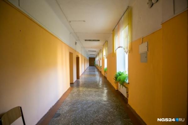 Дети часто употребляют снюс в стенах школ