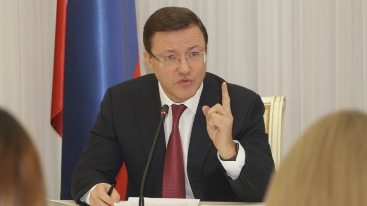 «В FIFA крутили пальцем у виска»: Азаров рассказал о закулисье подготовки к ЧМ