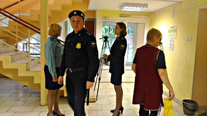 Руководство санатория заставили заплатить бывшим работникам больше 11 миллионов рублей