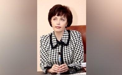 Экс-помощница Пимашкова и глава приемной Толоконского стала заместителем мэра Ерёмина