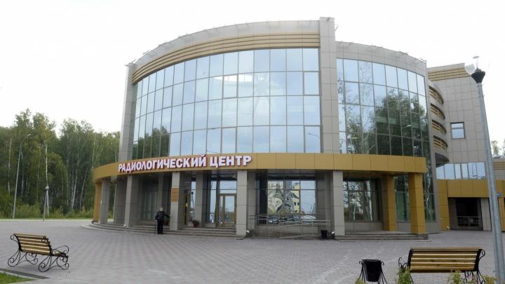 Медицинский туризм: в Тюменскую область будут приезжать со всей страны за сибирским здоровьем