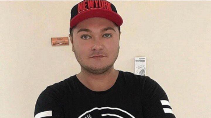 Уроженец Башкирии признался, что убил известного блогера в Москве