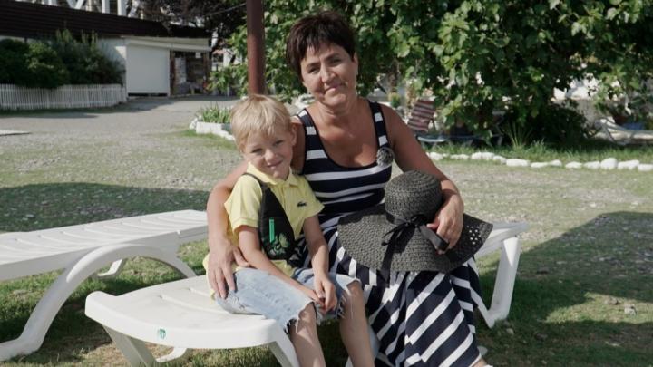 «Удача — штука капризная»: на что жительница Котласа потратила выигранный в лотерею миллион