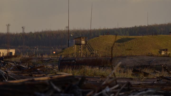 Костюмы радиационной защиты и спрос на йод: рассказываем о взрыве у села Нёнокса и последствиях ЧП