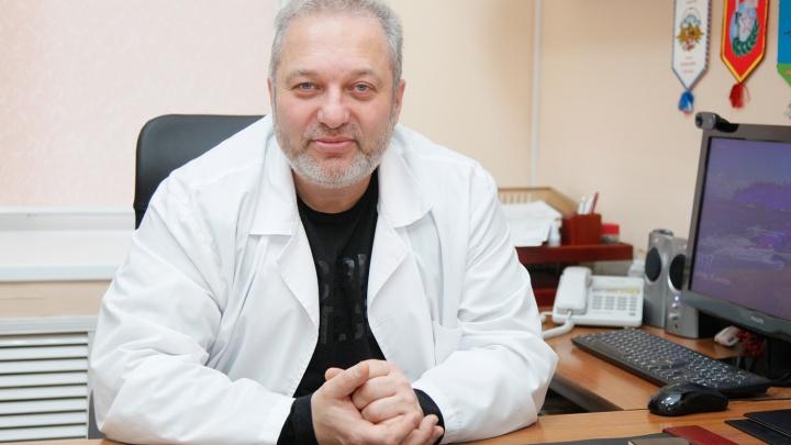 «Клеить себе антитабачные пластыри бесполезно»: ярославский нарколог рассказал, как бросить курить