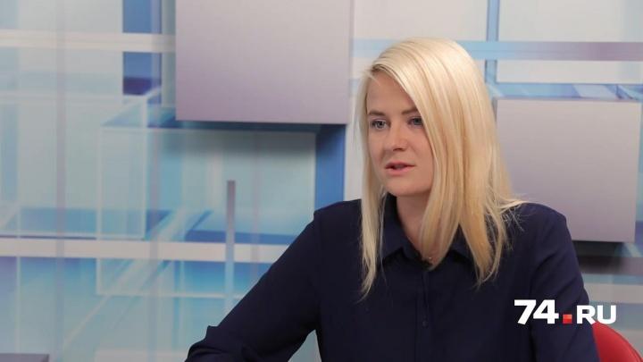 Вслед за замом министра: в Челябинске задержали директора Агентства международного сотрудничества