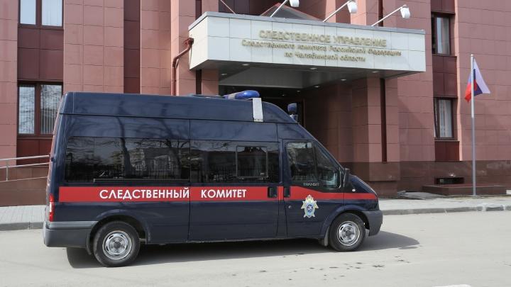 Скрывавшийся в Челябинской области преступник спустя 12 лет признался в убийстве девушки