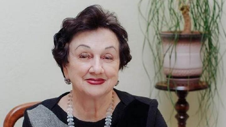 «Решим вопрос за три миллиона»: 81-летнюю архитектора «Волжских парусов» осудили за мошенничество