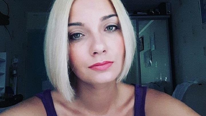 Лину Сторожеву нашли мертвой в Самаре