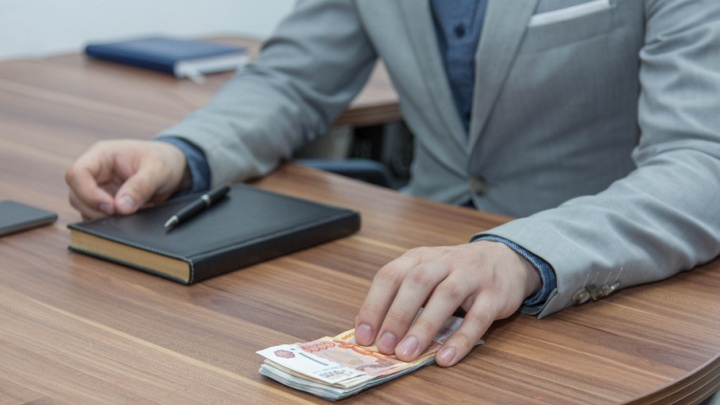 Предприятие в Башкирии уклонилось от выплаты налогов на 8 миллионов рублей