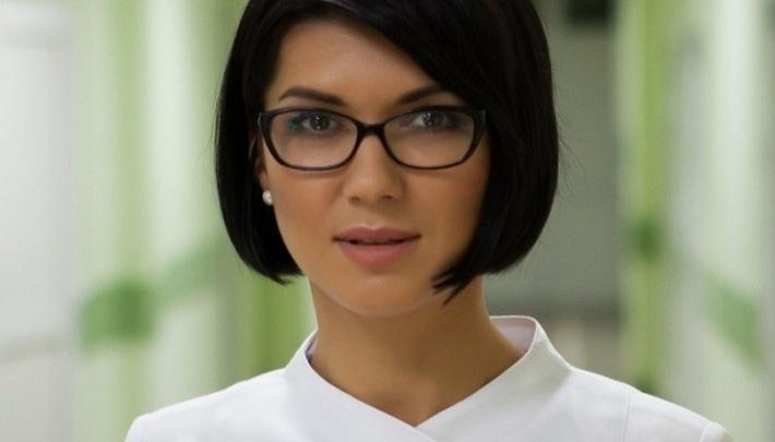 В деле главврача Центра медицинской профилактики Марины Друговой могут появиться новые эпизоды