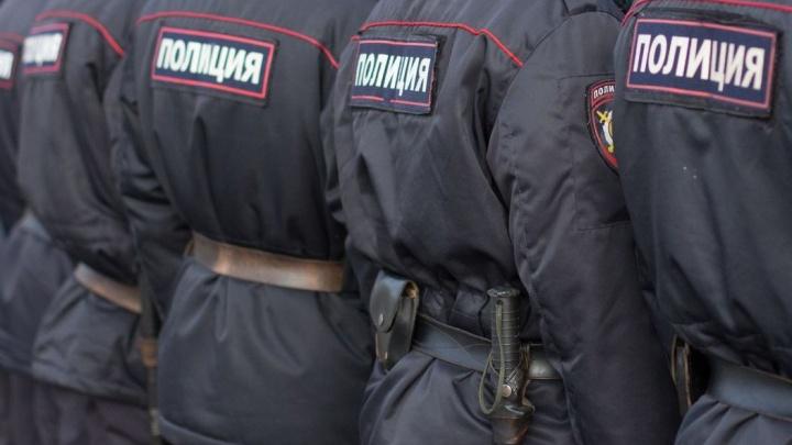 Злой босс: в Самарской области под суд отправили экс-полицейского, который забрал премии подчиненных