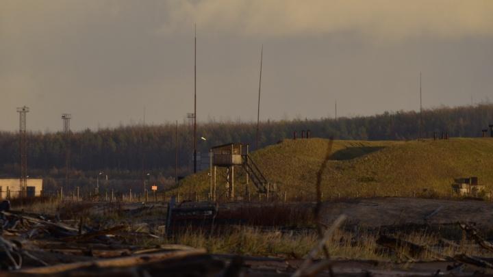 «Нам не удалось всё предусмотреть»: как северодвинская трагедия отозвалась в Нижегородской области