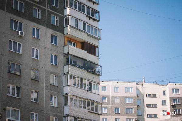 Риелторы подыскивали квартиры умерших собственников по всему Челябинску