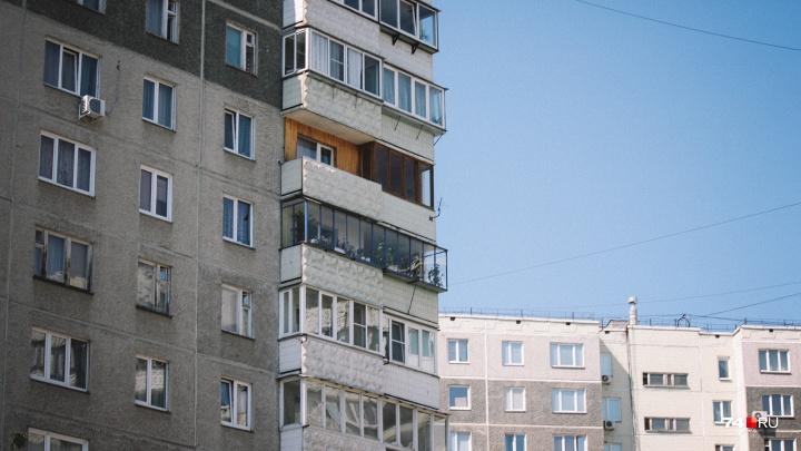 В Челябинске отдали под суд риелторов, продавших квартиры покойников на 17,8 миллиона рублей