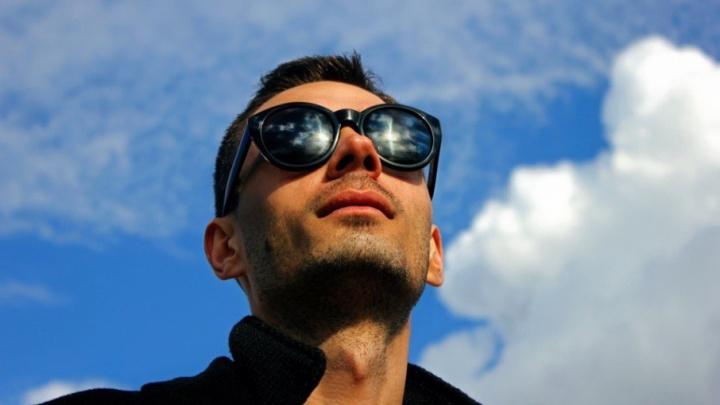 Украинский певец исполнит песню челябинского автора на «Евровидении»
