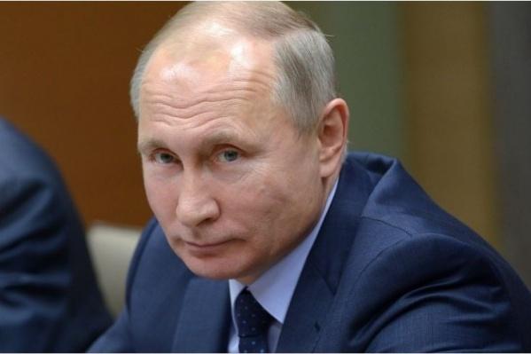 Также глава государства назначил председателя одного из районных судов Новосибирска