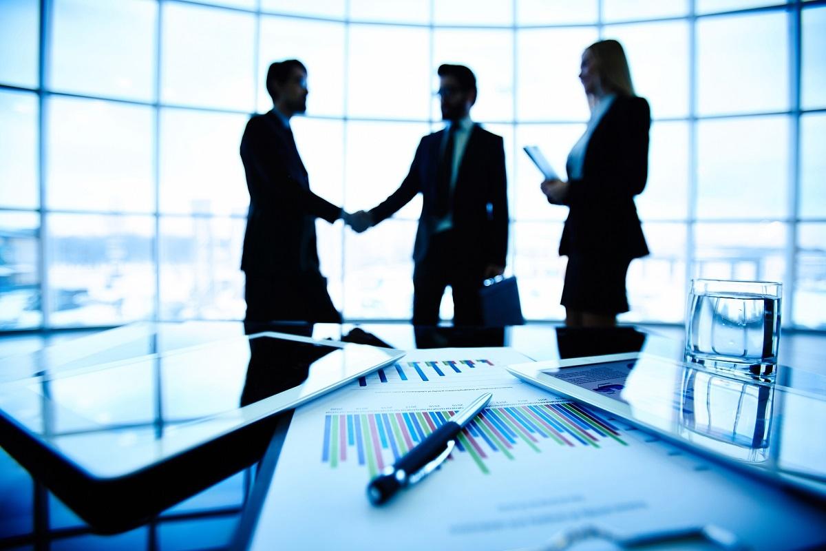 Значительный рост обусловлен увеличением объемов выдач ипотечных кредитов на новостройки