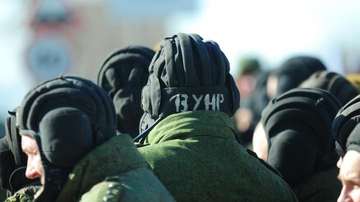 В Екатеринбурге военнослужащего приговорили к двум годам колонии за мошенничество с жильем
