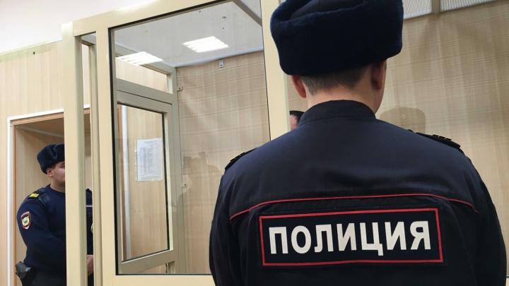 Пермяка незаконно обвинили в мошенничестве. Теперь он требует от государства 500 тысяч рублей
