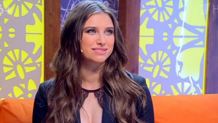 19-летняя сибирячка приняла участие в шоу «Давай поженимся»