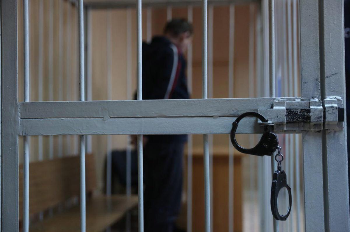 Скрывавшийся от полиции 19 лет сибиряк получил срок в колонии строгого режима— приговор в законную силу ещё не вступил