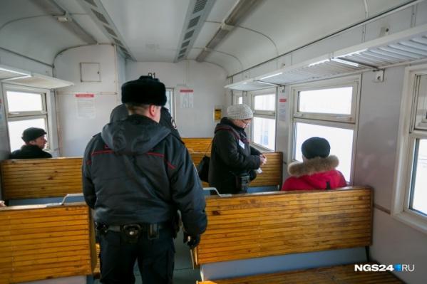 Директору выписали протокол со штрафом до 20 тысяч рублей.