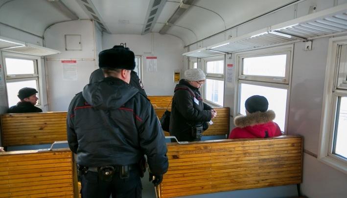 Охранную фирму в Красноярске поймали на допуске до работы с оружием без справки от психиатра