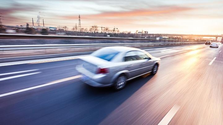 Чья тачка круче: выбираем самый яркий автомобиль Челябинска