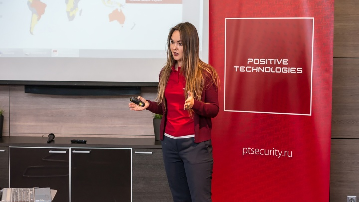 Эксперты в области безопасности рассказали о методах противодействия кибератакам