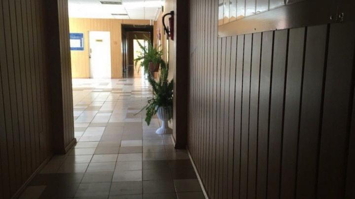 В Прикамье учитель физкультуры, который надругался над своей ученицей, обжаловал приговор