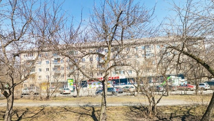 За ночь в Екатеринбурге сгорели двое мужчин: одного подожгли, второй выбежал к людям уже в огне