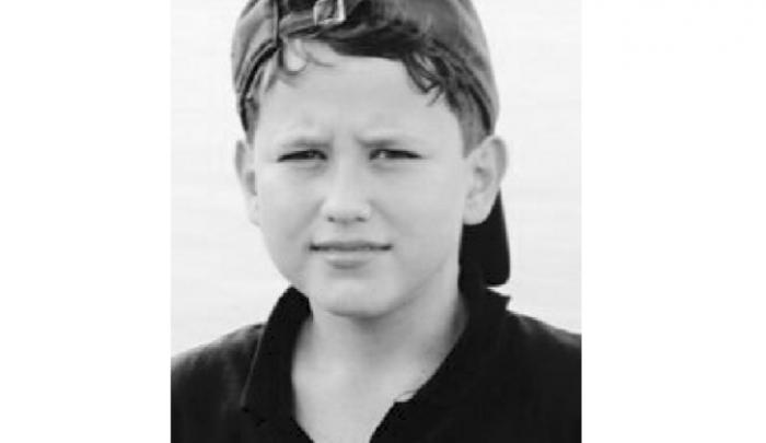 Пропавший 12-летний мальчик нашелся спустя 5 дней в «МЕГЕ»
