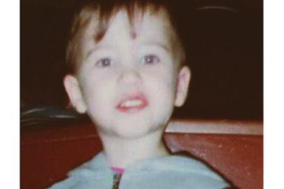 9-летний Павел Гаврилов