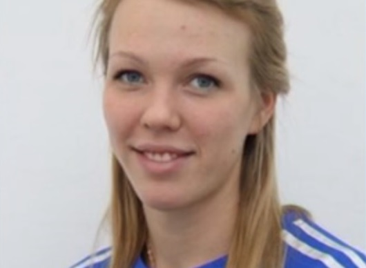 Олимпийскую деревню покинула бобслеистка Надежда Сергеева: в ее организме нашли запрещенное вещество