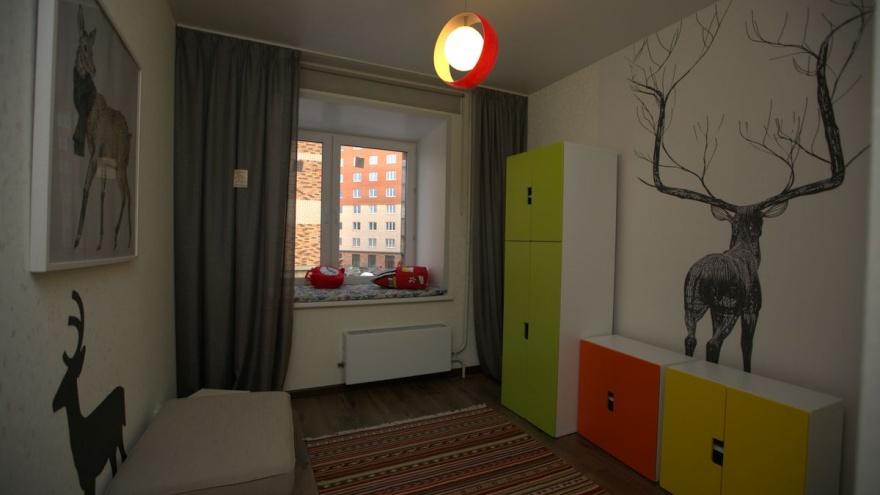 Покупаете квартиру у семьи с детьми? Рассказываем, почему ее можно лишиться