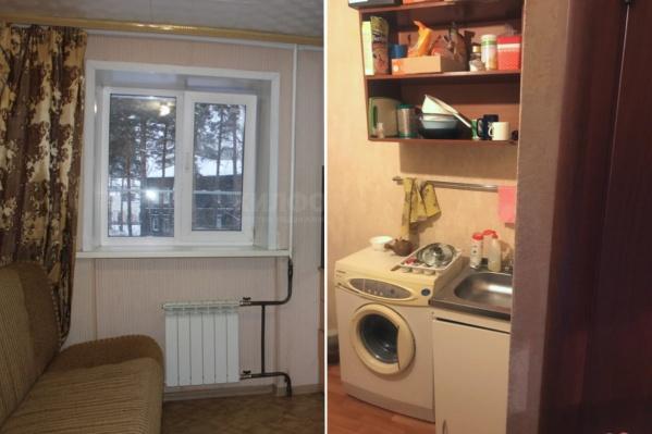 Сфотографировать квартиру-комнату так, чтобы не отпугнуть покупателей, — та ещё задача. Поэтому вместо того, чтобы делать панорамные снимки продающегося жилья, хозяева предпочитают выхватывать из интерьера отдельные предметы
