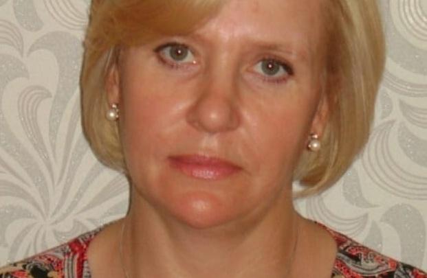 «Родные приехали — её уже нет дома». В Новосибирске третий день ищут 49-летнюю женщину