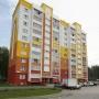 «Не платят они, а пешком ходим мы»: в домах нового микрорайона Челябинска остановили лифты