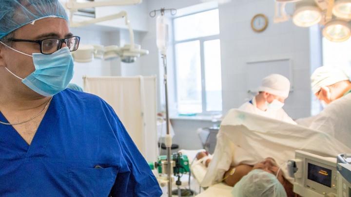 В Самарской области не хватает хирургов, педиатров, кардиологов и работников скорой помощи