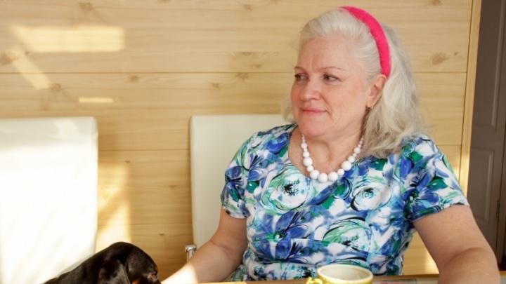 Создатель «Радио Протасы» стала героем передачи «Чудо техники» на НТВ