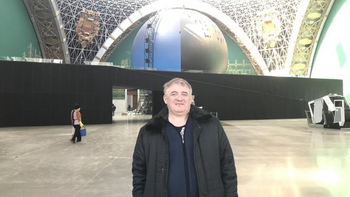 Хищение и мошенничество: на директора северодвинского ДК «Строитель» завели новое уголовное дело