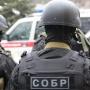 В Перми задержали организаторов запрещенной секты «Свидетели Иеговы»