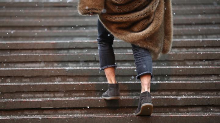 Врачи против голых щиколоток: нефролог и гинеколог — о болезнях, к которым приводит модный тренд