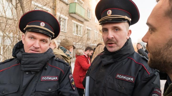 «Реальные пацаны» стали одним из самых популярных сериалов по запросам в «Яндексе» этой весной