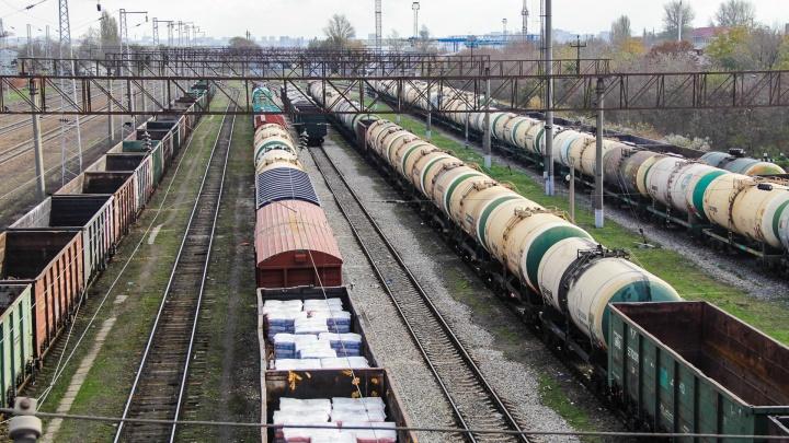 Ростовского инспектора осудили за попытку получить взятку с РЖД